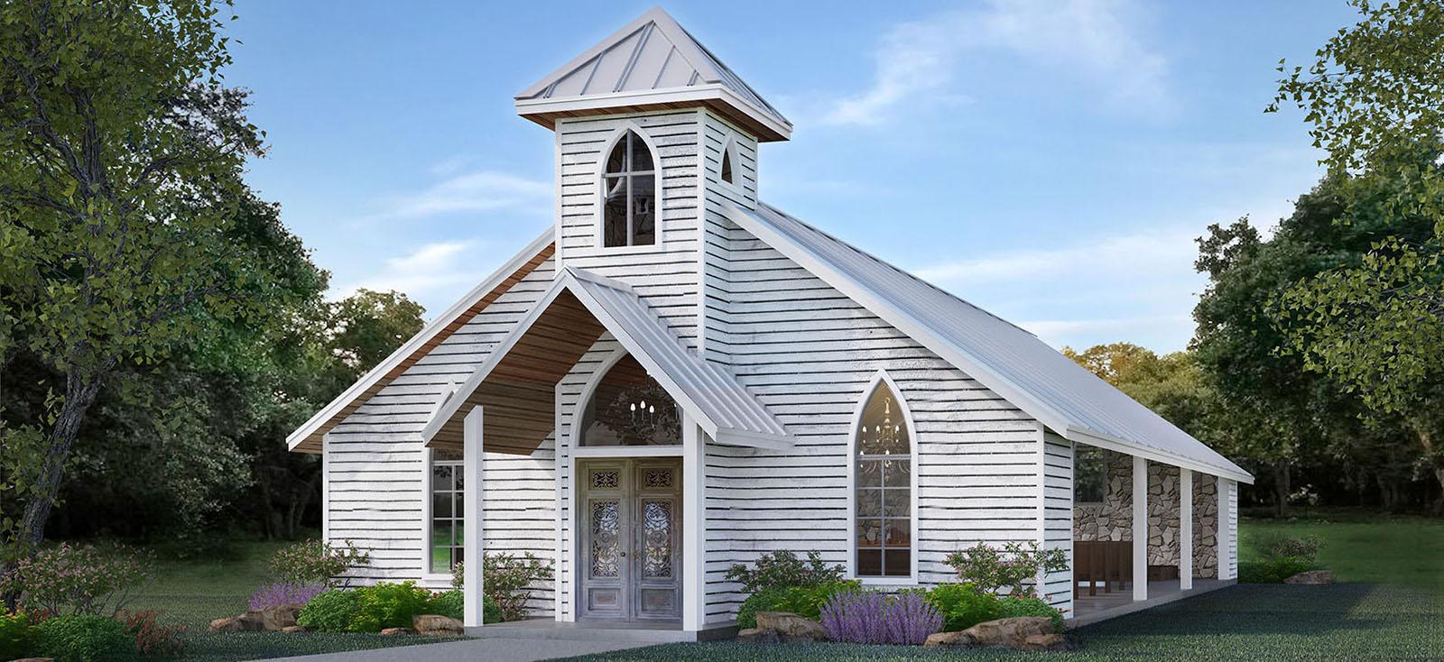 Exterior-Chapel1600