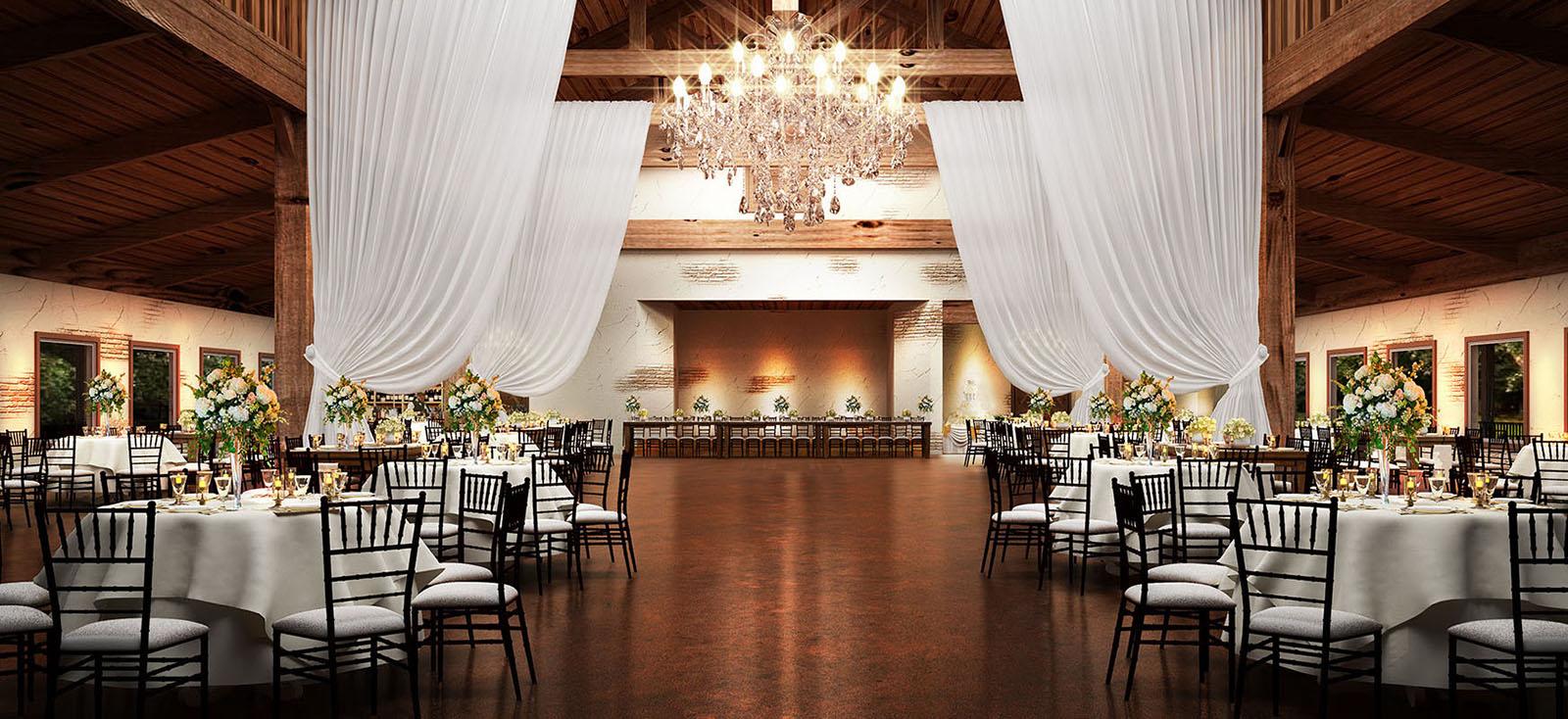 Interior-Hall1600