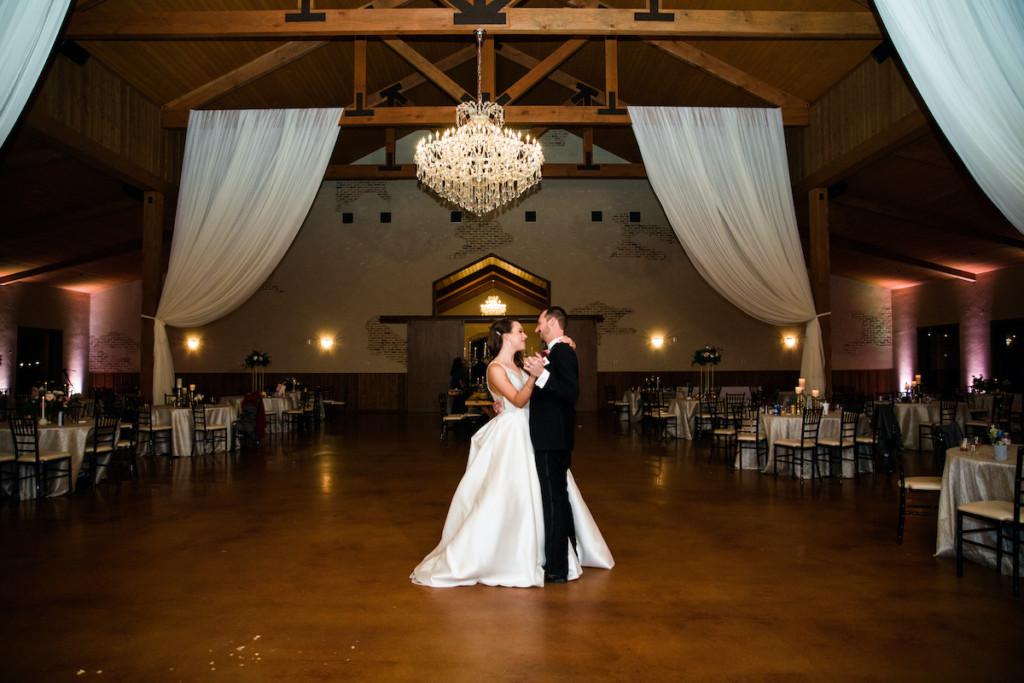 Save The Last Wedding Dance For Me Chandelier Of Gruene